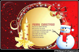 Christian Greetings Quotes Best of Christian Christmas Quotes For Cards Happy Holidays
