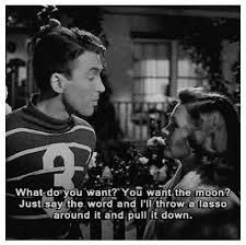A Wonderful Life Movie Quotes Its A Wonderful Life Movie Quote Quote Number 24 Picture Quotes 21 124432