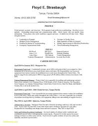 Conference Report Template New Aˆš Administrative Coordinator Resume Stunning Administrative Coordinator Resume
