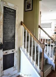 great and old door ideas for home decor 3