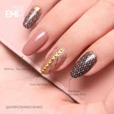 3d Nail Art Designs 3d Nail Art Designs Pictures 2018 Emi In Dubai Uae