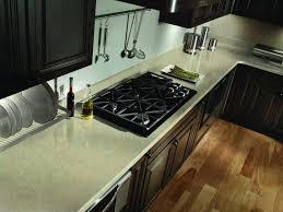 engineered stone kitchen countertops kitchen designs choose