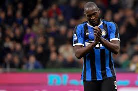 Romelu Lukaku Talks Manchester United Exit, Inter Milan's ...
