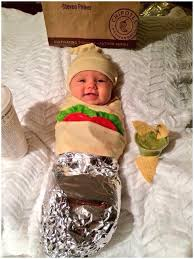 Baby Boy Halloween Costumes 0 3 Months Great Costumes From Halloween 2014  Pop Culture Gallery Ebaum