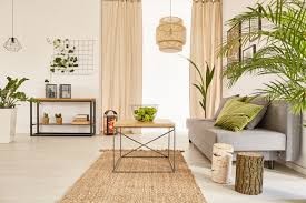 Power Decorating With Water Feng Shui ElementFeng Shui In Your Home