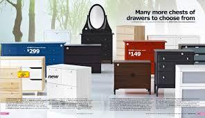 Ikea Decorat Website Inspiration Home Furniture Ideas Home . Within Ikea  Furniture Website