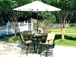 small outside table and chairs table and chairs outside outside table and chairs small porch chairs small outside table and chairs