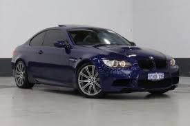 black bmw m3 2014. 2007 bmw m3 e92 interlagos blue 6 speed manual coupe black bmw 2014