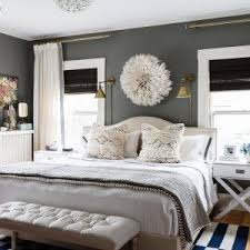 bedroom wall sconces. Exellent Sconces Bedroom Wall Sconces Cool On N