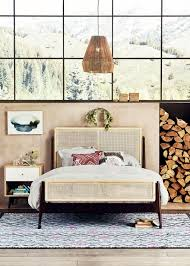 Anthropologie Bedroom Ideas 2
