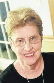 Lynda Carol Harper | Obituaries | wvgazettemail.com