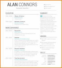 Ux Designer Resume Art Resume Examples