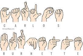 Carlos Burnette - Public Records