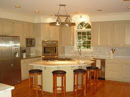 retro linoleum kitchen flooring d pull out between cabinet wall filler electric dryer in white oil