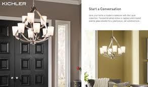 kichler chandelier layla collection kichler pendant light inspirational picture lights kichler pendant