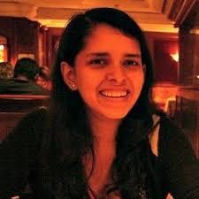 Meghana P (@MeghanaPuri) | Twitter