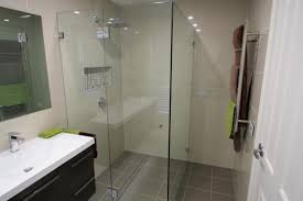 Cool Bathrooms Gorgeous Shower Design Ideas Get Inspired By Photos Of Showers From