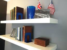 Floating Shelves Ireland Floating Shelves Ireland Floating Bookshelves How To Add White 54