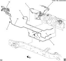 gmc astro van wiring diagram gmc discover your wiring diagram location fuel pump gmc savana 2006 gmc astro van wiring diagram