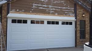 16x8 garage doorLooking for a New Garage Door  Garage Door Repair Service