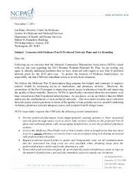 letter expressing concern commission letter expressing concern regarding racial preferences