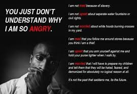 Racism on Pinterest | White People, Stop Racism and Black History ...