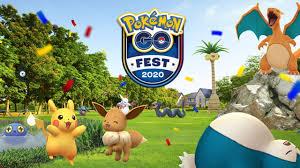 Is Pokémon GO Fest 2020 Worth It?