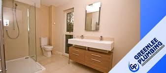 bathroom remodeling atlanta ga. Inspiring Bathroom Renovations Atlanta With Plumbing Remodeling Renovation Ga G