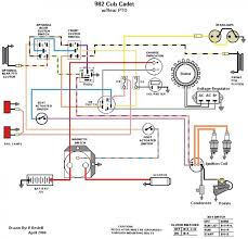 wiring diagram for cub cadet lt1045 the wiring diagram wiring diagram 82 series only cub cadets wiring diagram