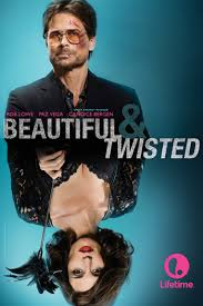 Beautiful and Twisted (2015)
