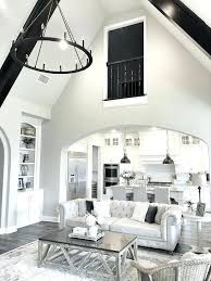 family room chandelier cathedral ceiling chandelier living room cathedral ceiling chandelier modern family room chandelier