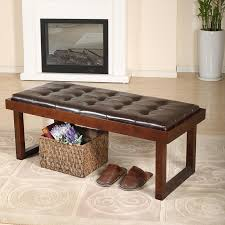 bedroom furniture benches. Solid Wooden Benches Promotion-Shop For Promotional . Bedroom Furniture U