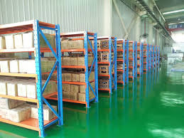 Powder Coating Racks Suppliers Coated Commercial Storage Racks Light Duty Metal Racking Shelving 21