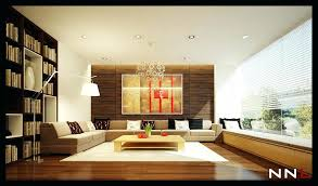 zen living room design. Zen Living Room Home Design Interior Decorating Ideas Neutral Modern R