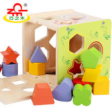 get ations one year old baby educational toys intelligence box and2 female baby boy under the age