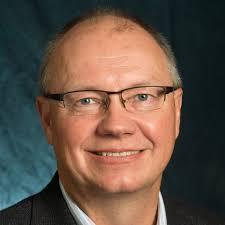 Kurt JOHNSON | University of Minnesota Duluth, Duluth | UMD | Natural  Resources Research Institute