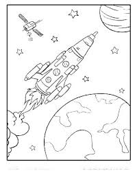 Star Wars Ships Coloring Pages Star Wars Ships Coloring Pages Space