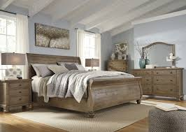 inexpensive queen bedroom sets queen bed dresser set leather bedroom furniture