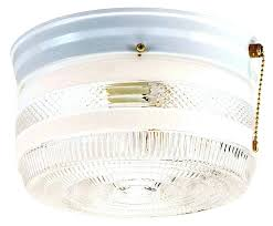 ceiling lights with pull chain fancy light flush mount switch lamp holder