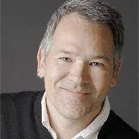 "5 ""John Helyar"" profiles   LinkedIn"