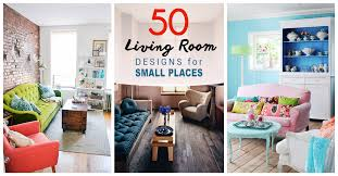 furniture in small living room. 50 best small living room design ideas for 2017 furniture in c