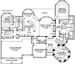 236 best dream homes i love images on pinterest house floor Three Bed Room House Plan Pdf 236 best dream homes i love images on pinterest house floor plans, dream house plans and architecture three bedroom house plans free