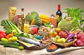 Αποτέλεσμα εικόνας για διατροφή υγιεινή
