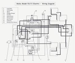 Electric golf cart wiring diagrams download wiring diagrams u2022 rh wiringdiagramblog today diagram for ez go