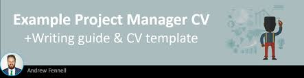 Telecom Project Manager Resume Examples Beautiful Photography Tele