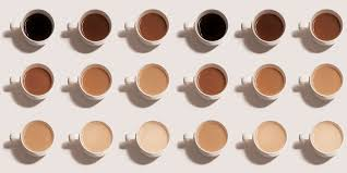 Drinking coffee can stain your teeth, erode your enamel and contribute to bad breath. Why Does Coffee Make You Poop