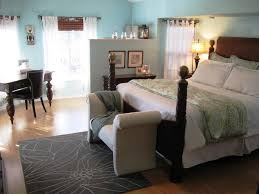 Beach Theme Bedroom Colors