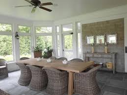 sun porch furniture ideas. Beautiful Porch Image Of Good Looking Sun Porch Furniture Ideas To