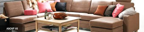 Low Cost Furniture in Mumbai