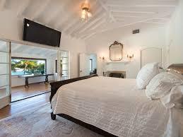 atlantic bedding furniture designs